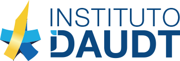 Logo Instituto Daudt