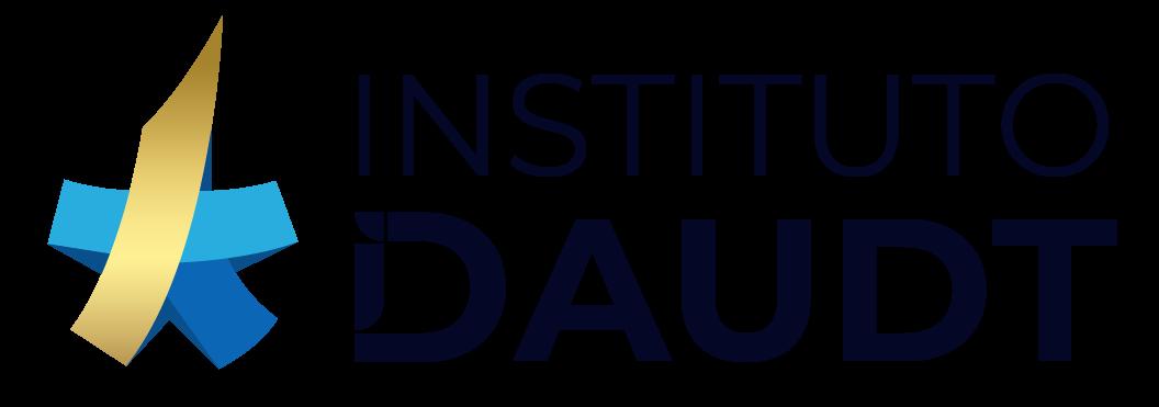 Instituto Daudt